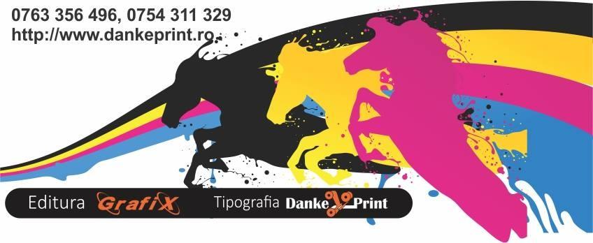 centru copiere tipografie craiova